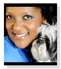 Kelly Jackson, host of Sassy Seniors  on Pet Life Radio
