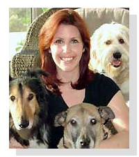 Kellyann Conway-Payne  on Pet Life Radio