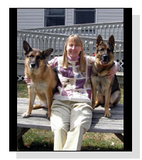 Kristine A. Conway, D.V.M. on Pet Life Radio