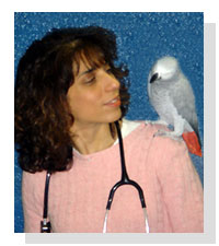 Dr. Laurie Hess  on Pet Life Radio