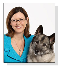 Lisa Peterson on Pet Life Radio