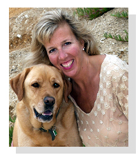 Lisa Spector on Pet Life Radio