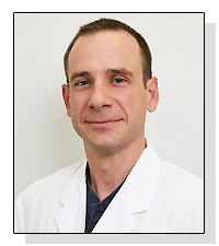 Dr. Matthew Huentelman  on Pet Life Radio
