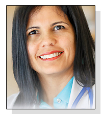 Dr. Mitsie Vargas on Pet Life Radio