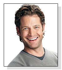 Nate Berkus on Pet Life Radio
