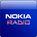 Listen to Pet Life Radio with the Nokia Radio mobile app!