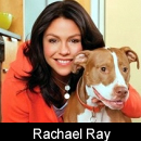 Rachael Ray on Oh Behave on Pet Life Radio