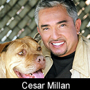 Cesar Millan on Oh Behave on Pet Life Radio