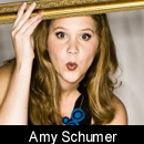 Amy Schumer on Oh Behave on Pet Life Radio