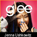 Jenna Ushkowitz on Oh Behave on Pet Life Radio