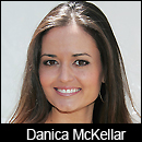Danica McKellar on Oh Behave on Pet Life Radio