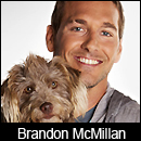 Brandon McMillan on Oh Behave on Pet Life Radio