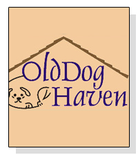 Old Dog Haven on Pet Life Radio