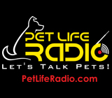 Pet Life Radio Widget