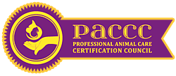 PACCC Update on Pet Life Radio
