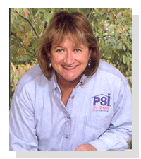 Patti Moran on Pet Life Radio