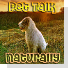 pet podcast - Pet Talk - Naturally! - Caring for your pets naturally