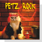 pet podcast - Petz Rock - all about kids and teens and pets