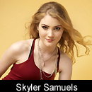 Skyler Samuels on Petz Rock on Pet Life Radio