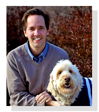 Phil Blizzard on Pet Life Radio