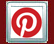 Pet Life Radio on Pinterest!