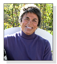 Rita Mae Brown on Pet Life Radio