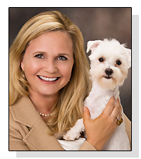 Dr. Robin Ganzert on Pet Life Radio