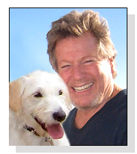 Ryan O'Neal  on Pet Life Radio