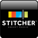 Listen to Pet Life Radio with the Stitcher Radio mobile app!