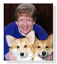 Sue Ewing on Pet Life Radio