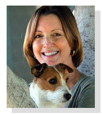 Susan Stoltz on Pet Life Radio