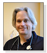 Dr. Tim Hunt   on Pet Life Radio