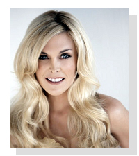 Tinsley Mortimer on Pet Life Radio