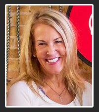 Tricia Montgomery  on Pet Life Radio