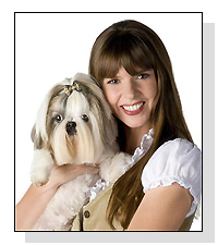 Victoria Stilwell  On The Road with Mac and Molly  on Pet Life Radio