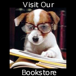 Visit our online Bookstore!