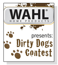 Wahl on Pet Life Radio