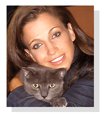 Wendy Diamond on Pet Life Radio