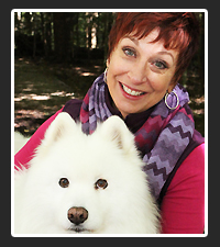 Wendy Van de Poll on Pet Life Radio