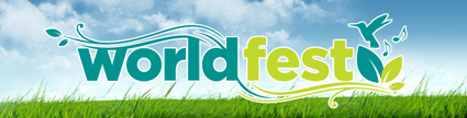 WorldFest on Pet Life Radio
