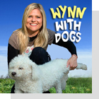 pet podcast - Wynn With Dogs - Dog Longevity