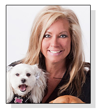 Yvette Ruta  on Pet Life Radio