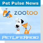 pet podcast - Pet Pulse News - Real Pet News