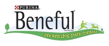 Beneful Dream Dog Park