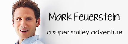 Mark Feuerstein on Pet Life Radio