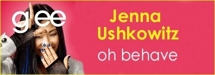 Jenna Ushkowitz on Pet Life Radio