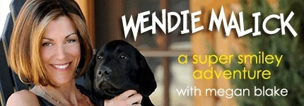 Wendie Malick on Pet Life Radio