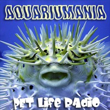 Aquariumania pet radio and podcast