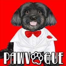 PawVogue pet radio and podcast
