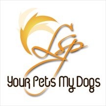 Your Pets My Dogs pet radio and podcast